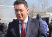 Прокуратурата: В кабинета на Узунов са открити документи, свързани с КПКОНПИ, МВР и НС (снимки)