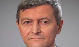 Арест и за президентския съветник Илия Милушев - за шпионаж!