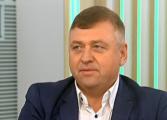 """ДПС: """"Да България"""" плаща по 150 лв. на човек за акция """"Росенец"""""""