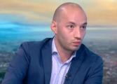 Димитър Ганев: Оставка на правителството не означава непременно избори