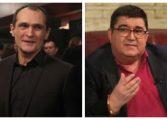 Божков към Огнян Стефанов: Ако спечелим властта, ще направим Гешев фигурант като президента