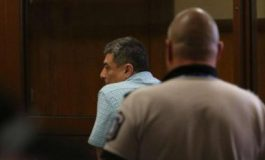 Началниците на ГДБОП остават в ареста, пускат полицайката-касиерка