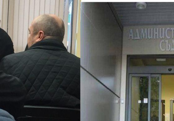 Прокуратурата иска от съда да бъде възобновено наказателно производство срещу Филчо Филев