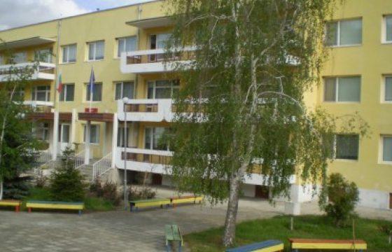 Заразената градина в Белослав пламна от COVID-19 – РЗИ я затваря