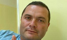 РЗИ-Русе обвини в безотговорност кмета Пенчо Милков