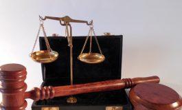 След сагата в президентството, подвигнаха обвинения на трима бивши служители на Разузнаването