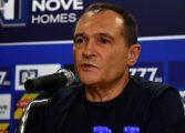 Повдигат 19-о обвинение срещу Божков за държавен преврат и престъпление срещу републиката