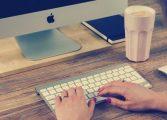 Изследване: Задава се краят на 8-часовия работен ден в офиса