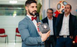 """Руските марки часовници """"Ракета"""" и """"Победа"""" се завърнаха на българския пазар"""