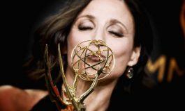 """""""Еми"""" 2020: Кои са номинираните"""