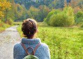 Най-простият начин да се почувстваш по-здрав - тишина