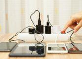 Идва ли времето, в което смартфонът ви ще се продава без зарядно