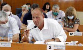 Общинският съвет Шумен даде съгласие три спортни обекта да се отдадат под наем
