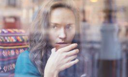 Анонимно: 5 неща, които научих от изневярата