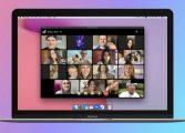 """""""Фейсбук"""" въвежда в Messenger Rooms излъчвания на живо с до 50 потребители"""