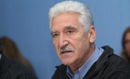 Красимир Велчев за Цветанов: Борисов му беше дал такава власт, каквато дори самият той нямаше