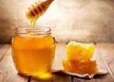 Осем ползи от ежедневната консумация на мед