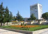 Стартира продажбата на карти за пенсионерите в Аксаково