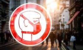 Временни противоепидемични мерки са въведени на територията на община Ветрино