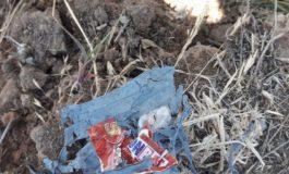 Прокуратурата: Нов документ свързва Бобокови с отпадъците край Червен бряг