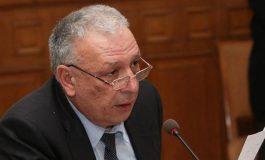 Д. Лазаров: Президентът ръководи и контролира НСО, за какви повече правомощия претендира
