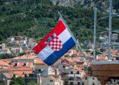 Управляващите в Хърватия спечелиха с лекота властта пак