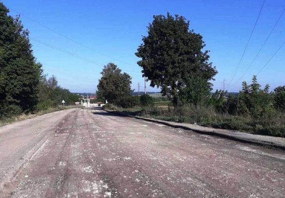 АПИ започна ремонт за близо 8 млн лв. на околовръстното на Добрич