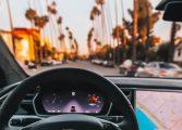 Защо се нуждаем от електрически автономни коли?
