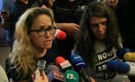 Съдът решава присъдите на Десислава Иванчева и Биляна Петрова