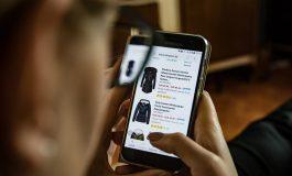 Онлайн търговците няма да издават касови бележки