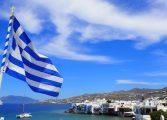 От днес - влизането в Гърция само през Кулата