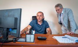МИГ Аксаково -  Девня e пример за успешно сътрудничество между общини, бизнес и НПО