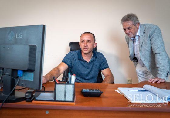 МИГ Аксаково –  Девня e пример за успешно сътрудничество между общини, бизнес и НПО