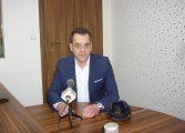 Кметът на Добрич спира приемните дни на екипа си, защото... затягали мерките