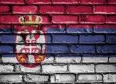 Сърбия няма да въвежда отново полицейски час през уикенда