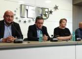 Томислав Дончев: Няма да допуснем гражданска война, дори да имаме шанс да я спечелим