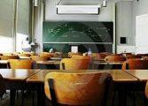 МОН обмисля три сценария за началото на новата учебна година