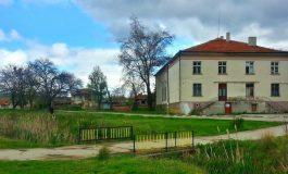 Филчо не можа да попречи на гласуването за подмяна на старата дограма с нова на училището в Житница