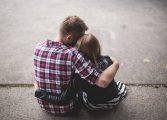 Защо мълчанието е токсично за връзката ви
