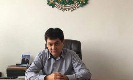 Георги Георгиев: 10 са заболелите от COVID-19 на територията на община Дългопол