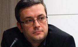 Тома Биков: Страната ще бъде хвърлена в хаос, ако правителството подаде оставка