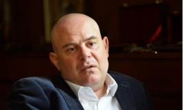 Гешев: Браво на прокуратурата и МВР! Разкрита е ферма за криптовалута откраднала ток за милиони