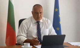 Борисов: Отпускаме над 16 млн. лева за 160 училища в страната