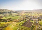 Село Аспарухово с нулева безработица посреща гости и за сватбен туризъм