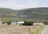"""Потушен е пожарът над """"Дивдядово"""", унищожени са 800 декара гора"""