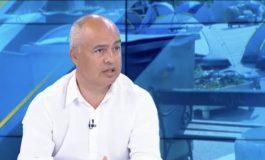 Георги Свиленски: Ако Борисов донесе оставката си утре, през октомври може да има избори
