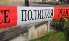 43-годишен почина след побой пред магазин в Добрич