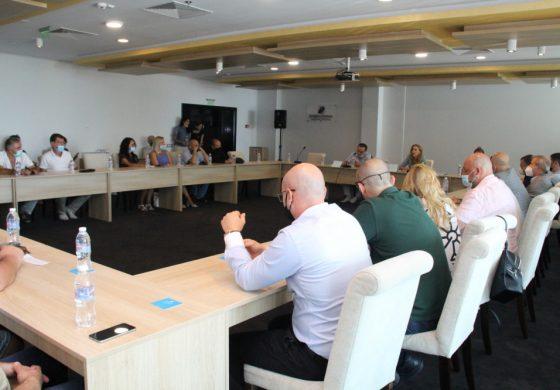 Отлагане на кредитните задължения искат хотелиери от Северното Черноморие