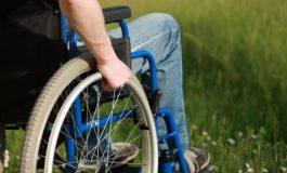 Признават за стаж за пенсия периодът на грижа за дете с увреждане