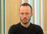 Доц. Стойчо Стойчев: Обществото не печели нищо от битката между президента и премиера